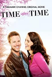 Time after Time (2011) Poster - Movie Forum, Cast, Reviews