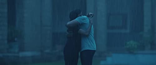 College Kumar (2020) Trailer