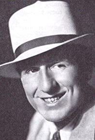 Primary photo for Lloyd French