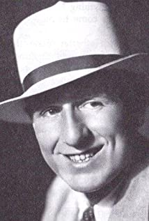 Lloyd French Picture