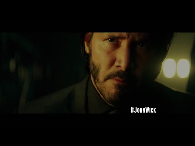 John Wick full movie download in italian