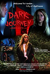 Primary photo for Dark Journey