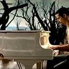 Backstreet Boys: Incomplete (2005)