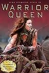 Warrior Queen (2003)