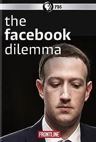 Mark Zuckerberg in Frontline (1983)