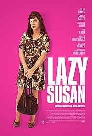 Sean Hayes in Lazy Susan (2020)