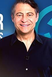 Peter Diamandis Poster