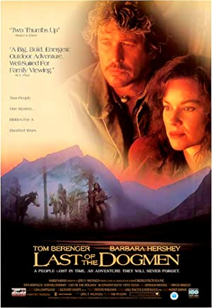 Permalink to Movie Last of the Dogmen (1995)