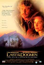 Watch Movie Last Of The Dogmen (1995)
