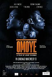 Omoye