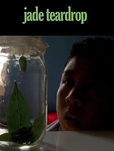 Watch free movie hd Jade Teardrop [Bluray]