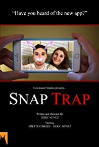 Primary photo for Snap Trap