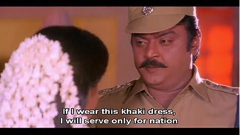 Srividya - IMDb