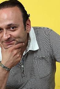 Primary photo for Eduardo España