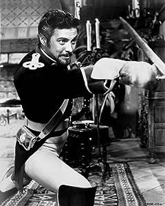 Zorro's Secret Passage movie mp4 download