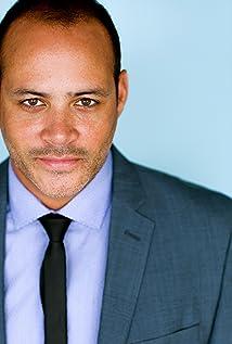 Marlon Correa Picture
