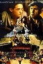 Sawdust Tales (1997) Poster