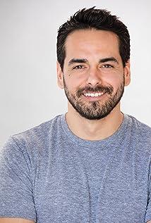 Paul Diaz Picture