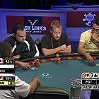 World Series of Poker (2012)