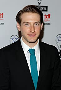 Primary photo for Fran Kranz