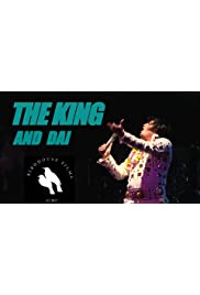 The King and Dai