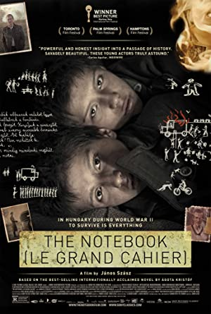 The notebook 2013 with English Subtitles 11