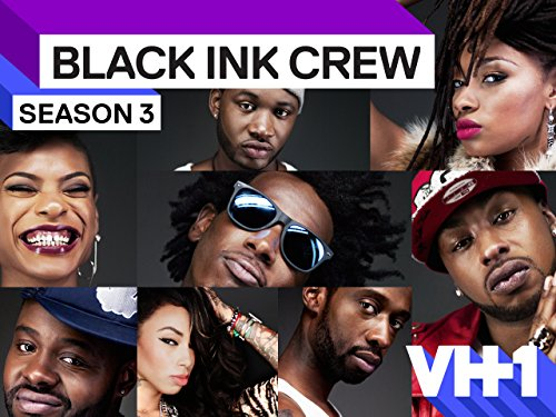 black ink crew this that and the third tv episode 2013 imdb