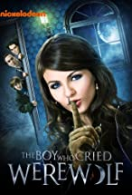 Primary image for The Boy Who Cried Werewolf