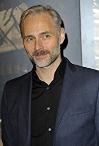 Primary photo for Mark Bonnar