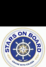 Primary photo for Stars on Board