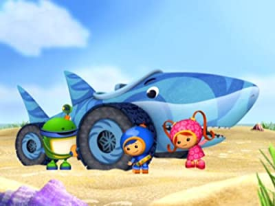 MP4 movie downloads free for ipad Shark Car by [XviD]