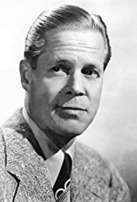 Primary photo for Dan Duryea
