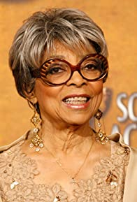 Primary photo for Ruby Dee