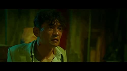 When famous actor, Hwang Jung-min, is kidnapped and it is broadcast around the world, we will see how far his captors are willing to to for their money - and their message.