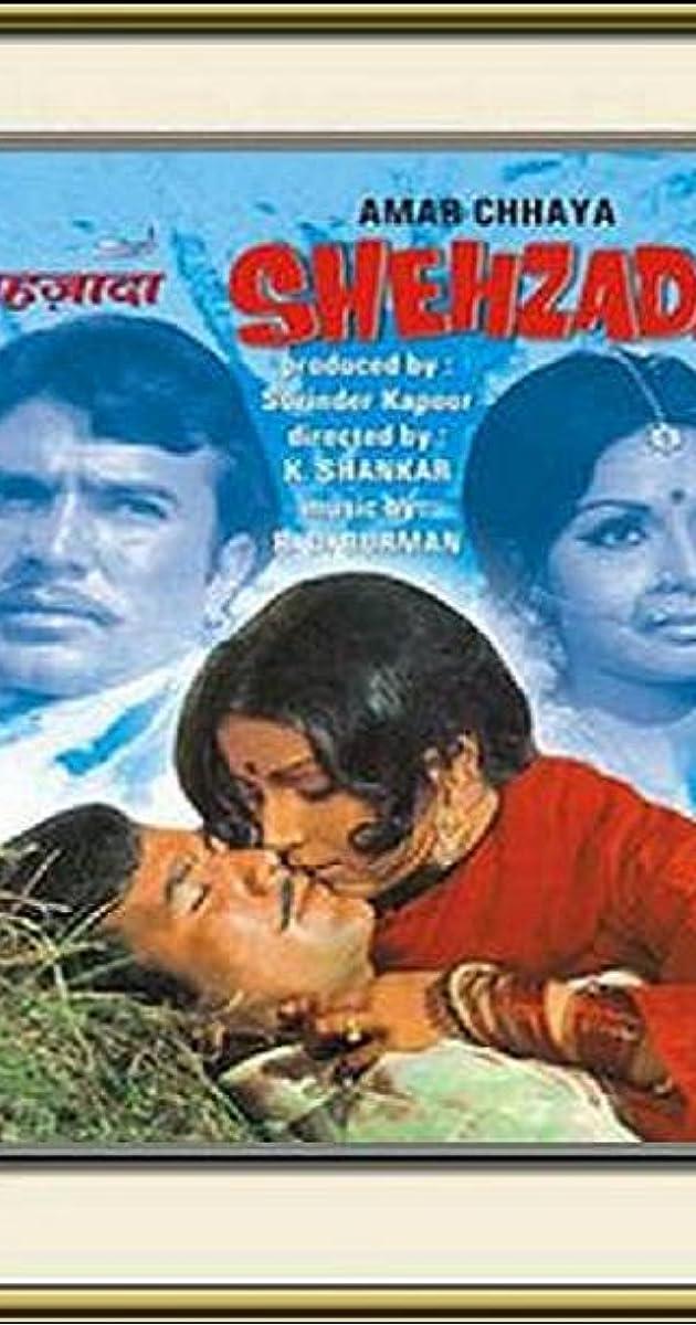 Shehzada (1972) - IMDb