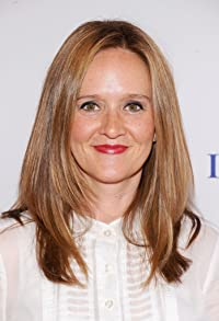 Primary photo for Samantha Bee