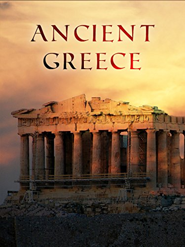 Ancient Greece (1913)