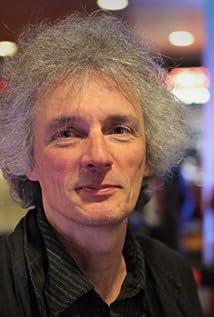 Philippe Ravoet Picture