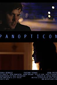 Primary photo for Panopticon