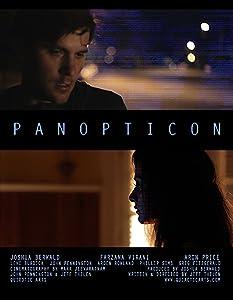Viendo películas de comedia Panopticon (2016), Phillip Hampton Sims II [hdrip] [x265]