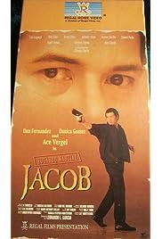 Download Jacob () Movie