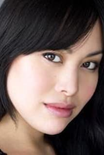 Image result for ivory aquino actress