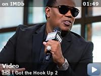 le Hook up IMDB Manchester site de rencontre gratuit