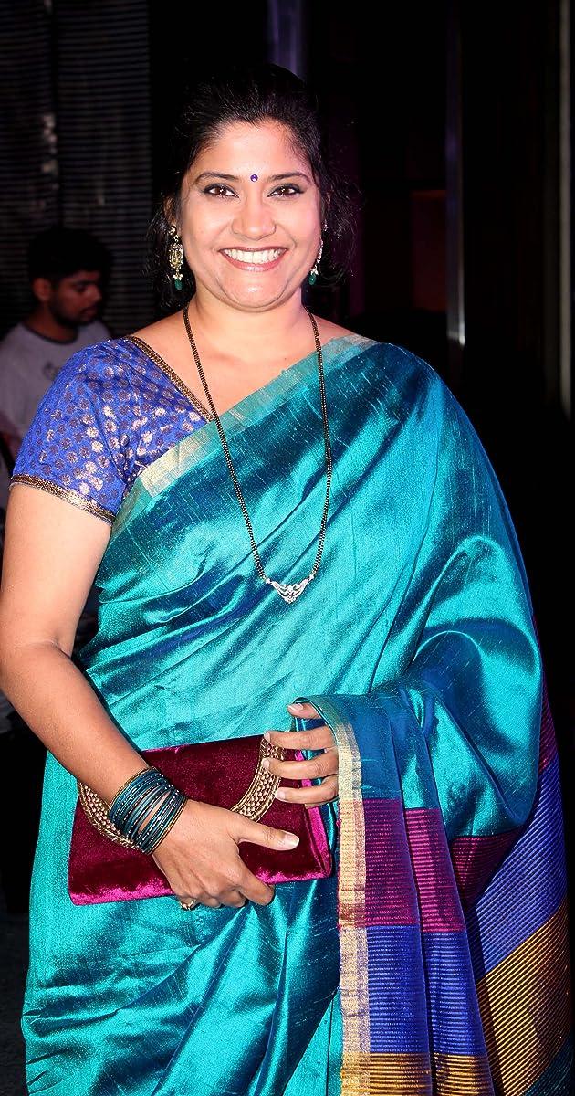 Renuka Shahane - News - IMDb