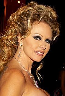 Dyanna Lauren New Picture - Celebrity Forum, News, Rumors, Gossip