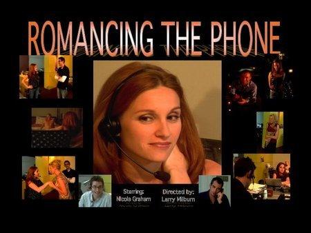 Romancing the Phone (2005)