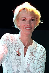 Primary photo for Brigitte Lahaie