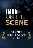 S3.E5 - Cannes Film Festival 2018