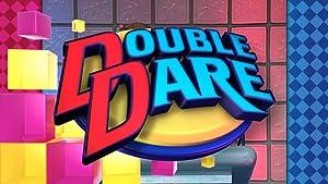 Where to stream Double Dare