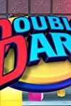 'Double Dare' Reunion: The Secrets Behind the Nickelodeon Series' Unlikely Origins – and Potential Rebirth
